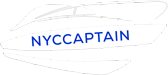 NyCaptain